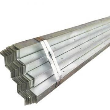 wide angle action ! 90 degree equel 2 x 2 180*18 ss400 galvanized angle steel rod 2 inch angle iron prices