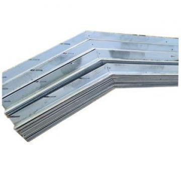 Weight of 2 Inch ms hdg galvanized steel angle iron price list