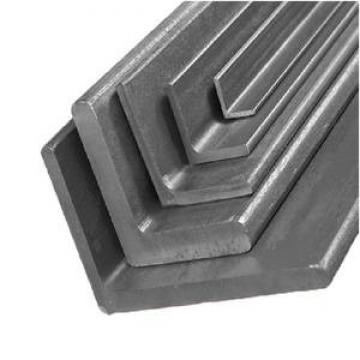 18x18 small steel angle 200*200*24mm sizes and thickness 2 inch angle iron angel steel bar