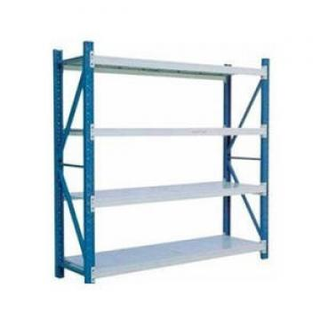 warehouse racking system for commercial gym equipment storage rack