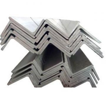 Custom Electric Galvanized 2 Hole Angle Steel Support Bracket