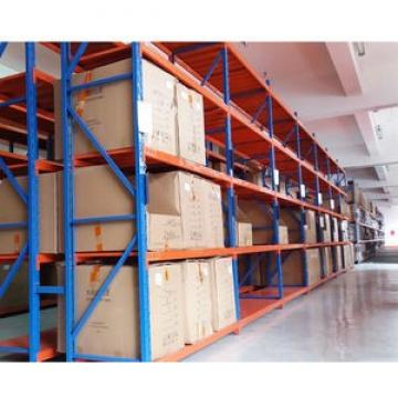 Factory Selling Warehouse Heavy Duty Commercial Pallet Racking