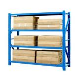 500~5000kgs storage stacking shelves / heavy duty warehouse racking