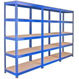 warehouse heavy light mezzanine store shelving commercial refrigerator shelves for rack shelf racking